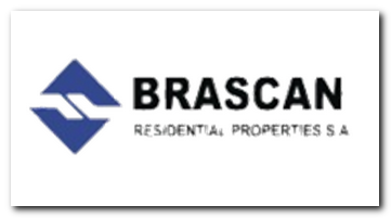 Brascan Property Management Company, S.A